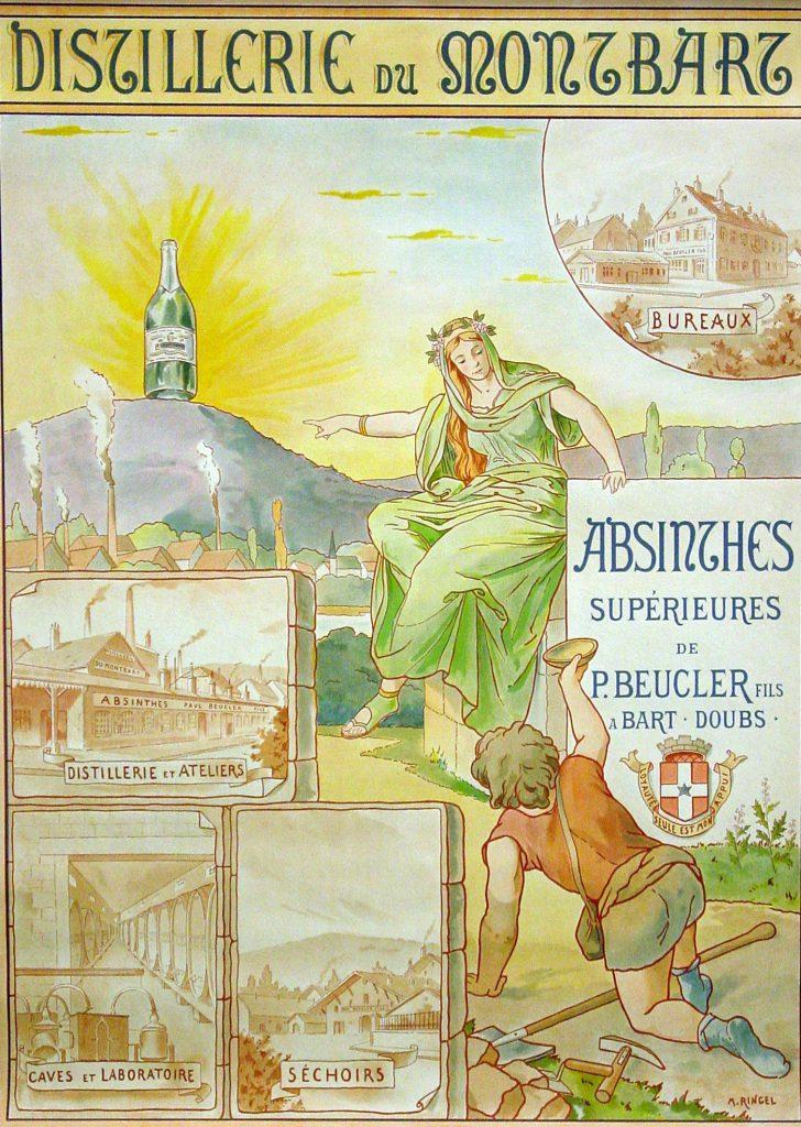 Absinthe_Beucler