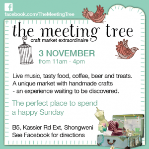 meeting tree
