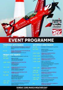Event-Programme_web