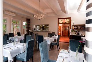 saint_james_restaurant