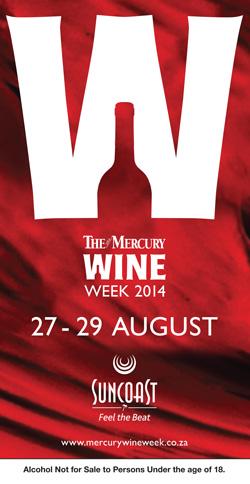 2014_MercuryWineWeek