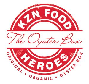 oysterboxfood-heroes-logo