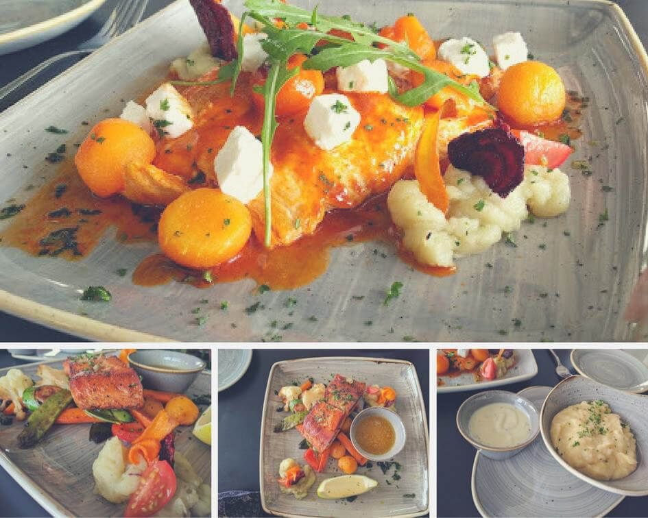 Village_Table_Durban_Food